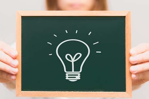 良い家庭教師の見極め方とは?