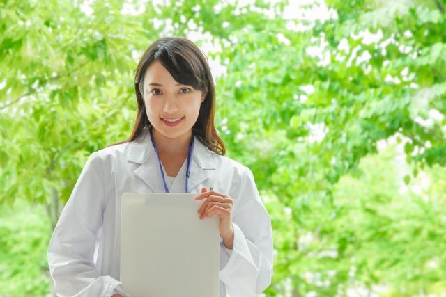 医学部を受験するなら家庭教師がおすすめの理由