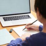 どこでも家庭教師による授業を受けられる「オンライン家庭教師」とは?