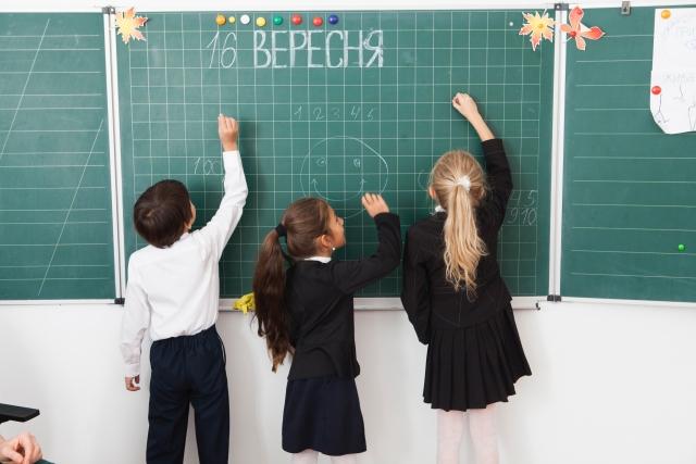 小学校受験の対策には家庭教師がおすすめ!その理由をご紹介します